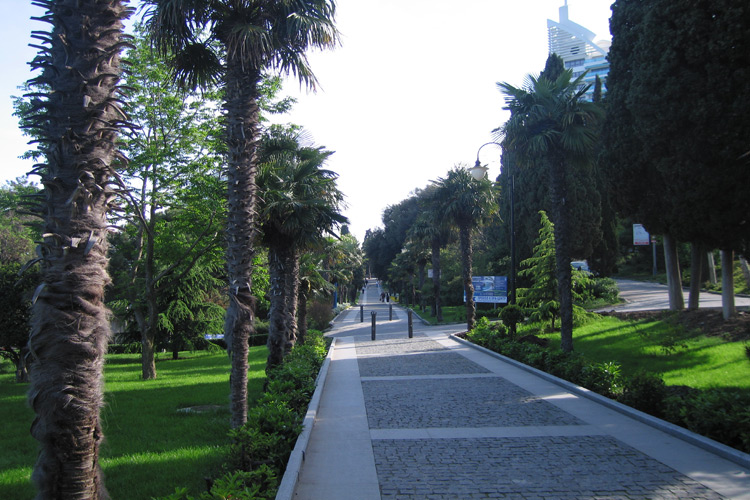 Seaside_Park