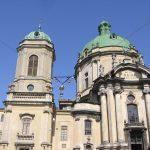 Dominican Church