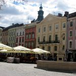 lviv_Old_Town