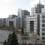 kharkiv06
