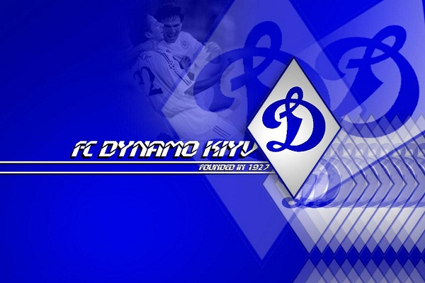 dinamo-kiev