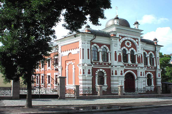 synagogue-podil1