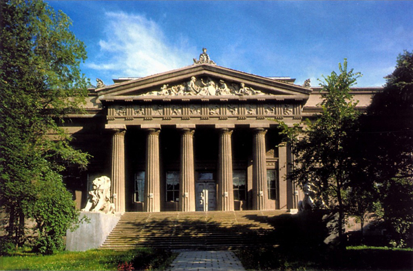 finearts-museum