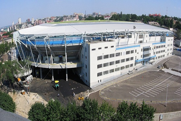 dnipro-arena01