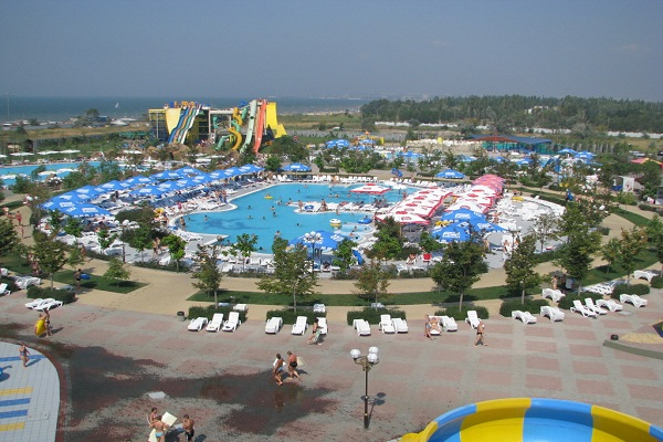 mys-berdyansk