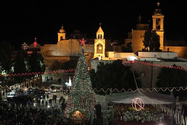 Christmas_Bethlehem