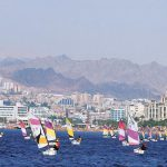 Eilat_from_sea
