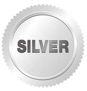 Silver Plan - 3 Devices