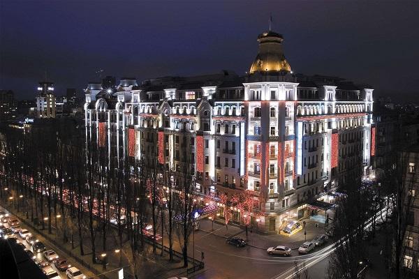 Premier Palace 03