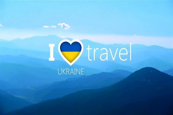 travel-ukraine
